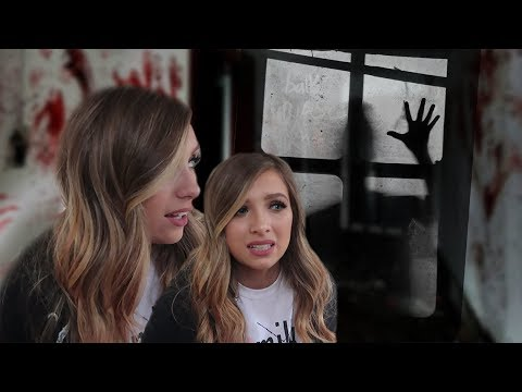 Even MORE of YOUR Paranormal Ouija Board Stories