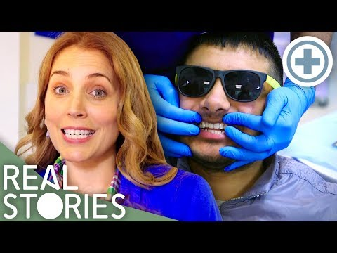 The Truth About Your Teeth: Episode 2 (Medical Documentary) - Real Stories