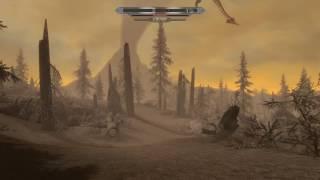 Deathbrand Treasure Map Locations Videos 9videostv