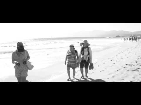 Ethan Klein - Peep n Creep (Dark Remix)
