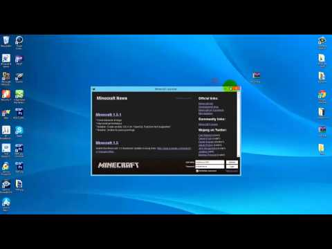 How to install World Edit 1.5.1