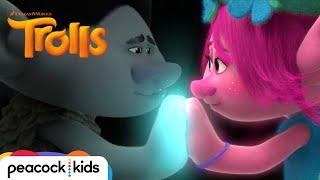 """True Colors"" Movie Clip | TROLLS"