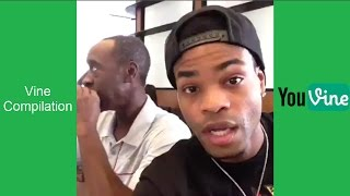 ULTIMATE King Bach Vine Compilation w Titles (part 2) Best of King Bach