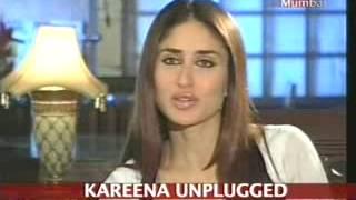 Kareena Kapoor New Sex Mms