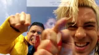 TMG - No Flex (OFFICIAL VIDEO)