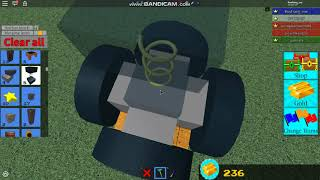 Top 10 Speed Glitches in Build a Boat!!! - PakVim net HD Vdieos Portal