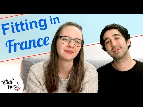 Things To Know Before Moving to FRANCE ! I StreetFrench.org