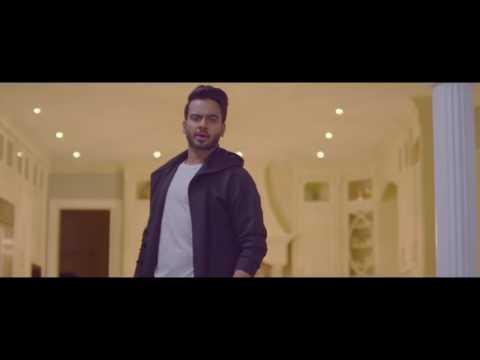 New Punjabi Song 2017 Gangland Mankirat Aulakh