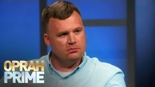 """Matthew Sandusky: """"He Picked Me Out from a Camp of Hundreds of Other Children"""" 
