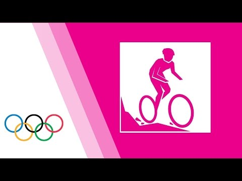 Cycling - Mountain Bike - Men | London 2012 Olympic Games