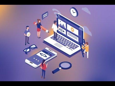 Best Website Design | Professional Web Design Trends 2017