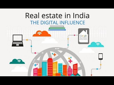 AdWords for Real Estate