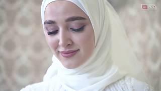 Download Свадебный ролик- Бураевой Иман (NEW 2019) Video