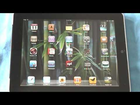 Canadian iPad News: Rogers Data Plans Released