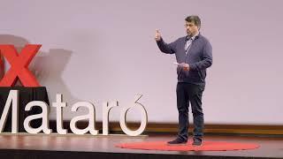 La siguiente revolución social   Genís Roca   TEDxUPFMataró