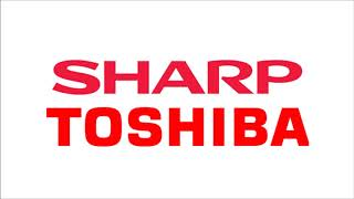 شارب توشيبا من العربي احسن تكنولوجيا يباني ....ضمان وصيانة  - SHArp TOSHIBA