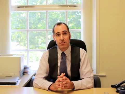 Construction Scheme Tax & Accountants