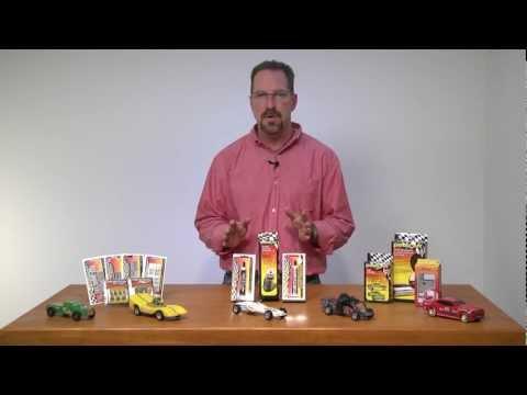 Make It Fast - Pinewood Racing Car | PineCar Derby