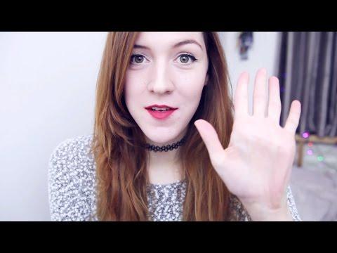 5 Easiest Jobs To Get in LONDON! #germangirlinlondon | Jen Dre
