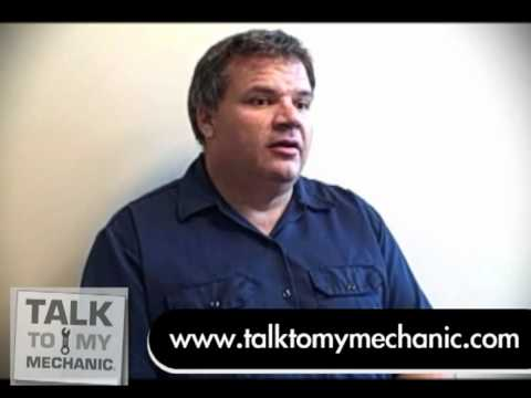 How Much Does It Cost To Fix Your Car Air Conditioning System?  (Talk To My Mechanic)