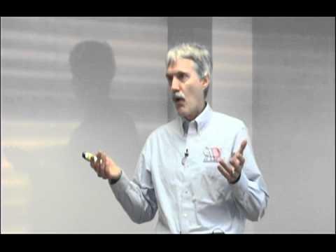 Creating Reusable Content in SCORM 2004, Part 1