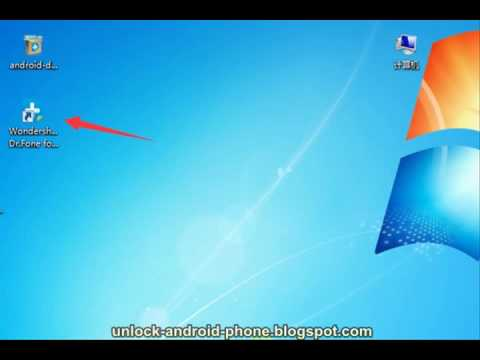 How To Unlock Android Phone Remove Locked Screen Android Without Pass