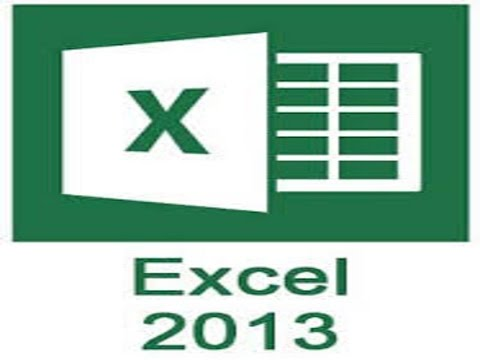 Border in Excel | Change Excel Grid line color  | Give Color Border to our excel table sheet