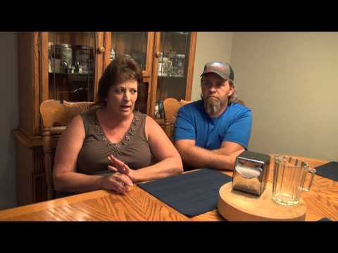 Home Buyers or Renters | Best testimonial you could every watch to help you as a buyer!
