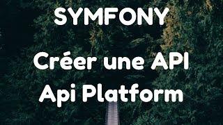 Rest Api with symfony 3 & Angular 4 - PakVim net HD Vdieos