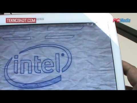 Ringtone & Wallpaper Gratis Pada Perangkat Android (Samsung Galaxy Tab 3 - 10 Inch)