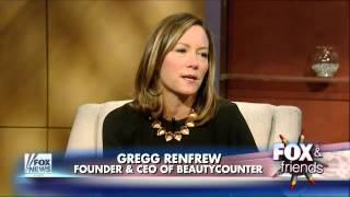 The ugly truth about the cosmetics industry