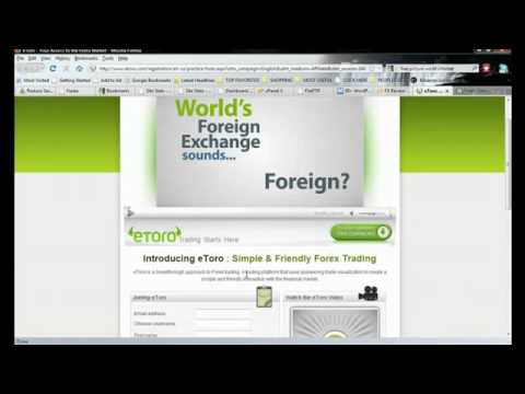 Forex Trading Software Learn Forex Trading Online The Easy Way