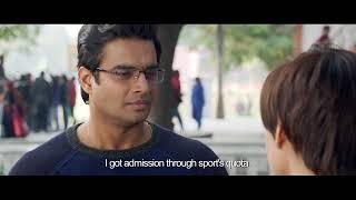 Tanu Weds Manu Returns- Trailer