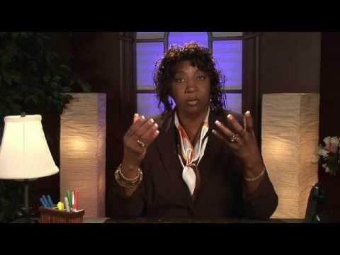 Management & Job Interviewing : Negotiating Salary at a Job Interview