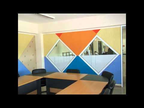 office fit outs in Kenya 0720271544: Office fit out Kenya: fit out Kenya: Interior fit out Kenya