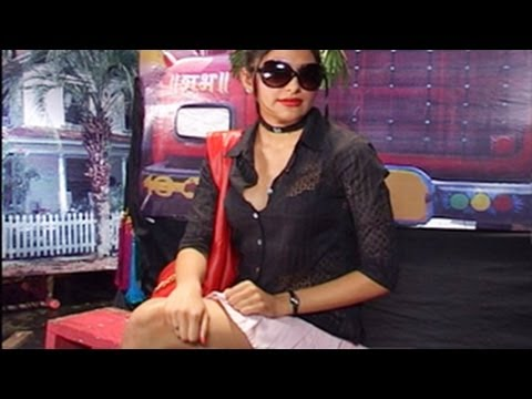 Xxx Mp4 Sexy Desi Girl Jokes 3gp Sex