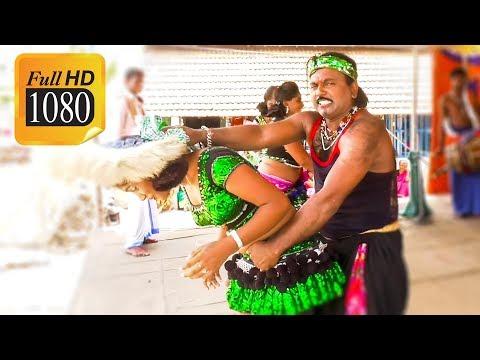 Xxx Mp4 Tamil Karakattam புத்தம் புது கரகாட்டம் 2019 HD Part 6 3gp Sex