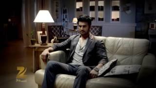 زي أفلام - Agent Raghav 2
