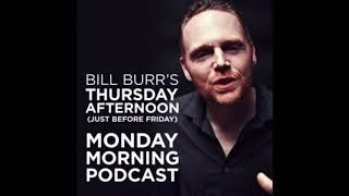 Thursday Afternoon Monday Morning Podcast 11-14-19