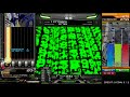 Beatmania IIDX 25 CANNON BALLERS DropZ-Line- SPA 正規