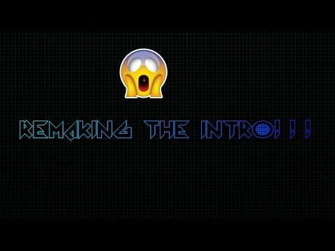 Make The Official Intro To Zombie Map My Own!!!! (MUST WATCH)