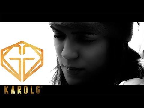 Karol G - Gracias a Ti ( Video Oficial )