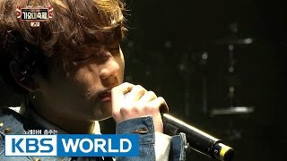 20-year-old idols - I