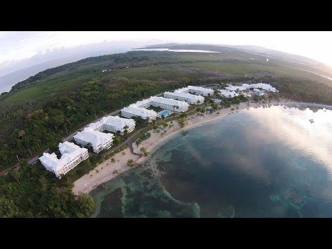 Jamaica - Riu Club Negril Sunwing Vacations 2016 All inclusive