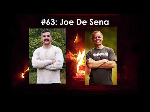 Art of Manliness Podcast #63: Spartan Up with Joe de Sena | The Art of Manliness