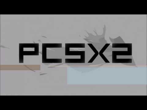 comment installer pcsx2 sur pc