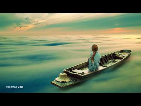 Relaxing Celtic Music @432Hz ❯ Beautiful Music | Harp Music ❯ Meditation Music for Stress Relief