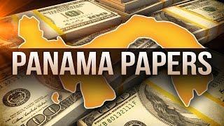 Giáo Hội Năm Châu 05 – 11/04/2016: Thế giới trước vụ tai tiếng Panama Papers