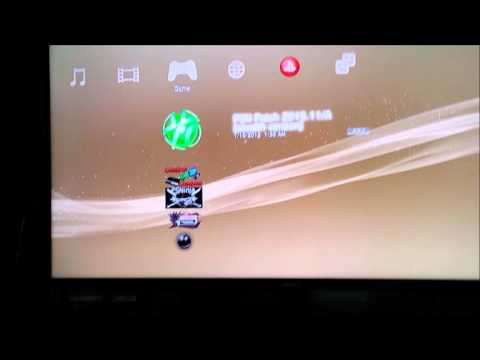 How to install BO2 SPRX GSC Injector (CFW PS3) - PlayItHub