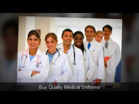 Nurse Uniforms Suppliers USA, Canada